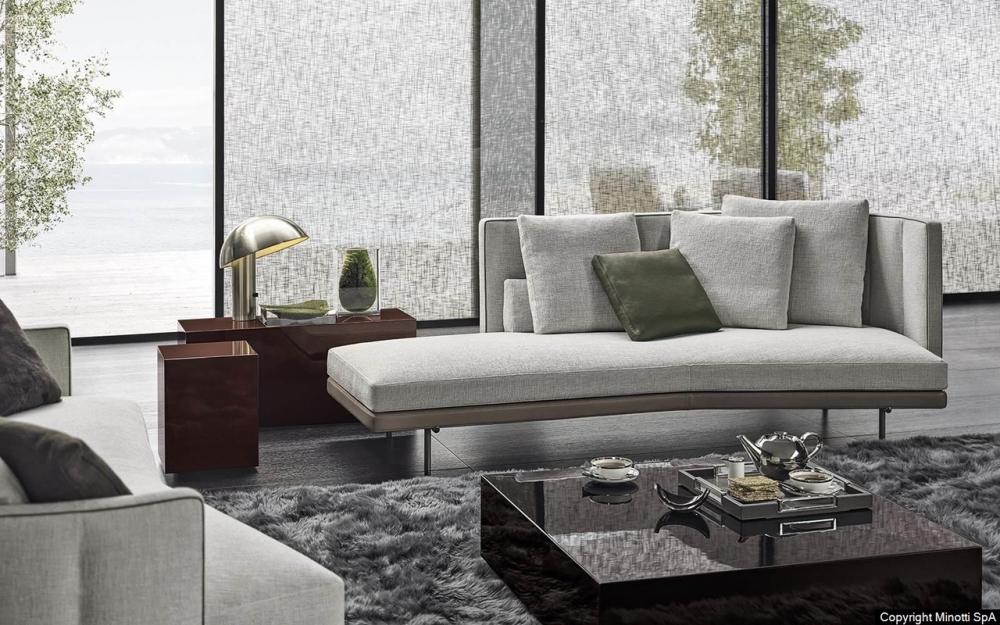 TORII collection by NENDO DESIGN, designed in 2020