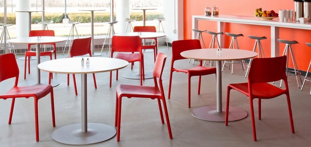 ARENA TABLE BY PASI PÄNKÄLÄINEN  2003