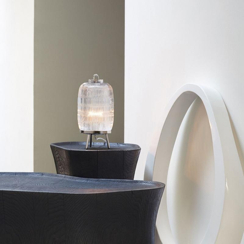 CÉLESTE lamp