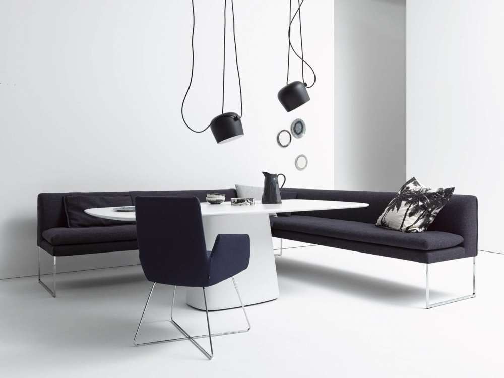 MELL BENCH BY JEHS + LAUB