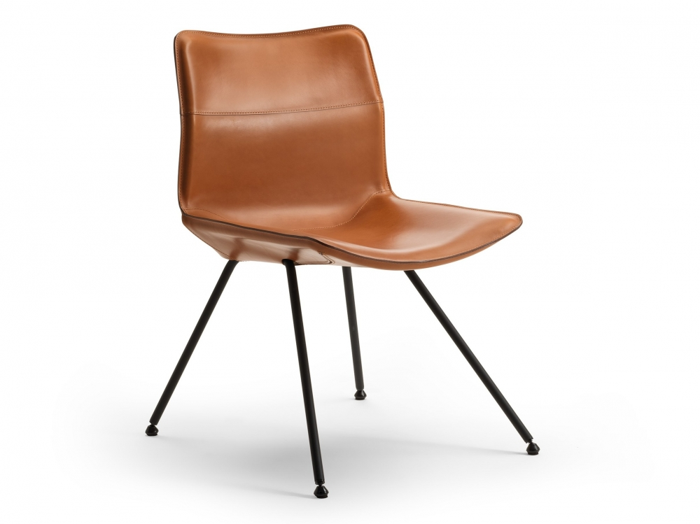 CHAIR DAN BY PATRICK NORGUET 2020.
