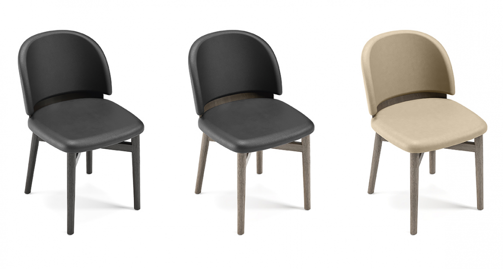 LLOYD EASY CHAIR BY STUDIO KLASS