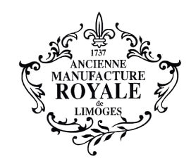ancienne manufacture royale