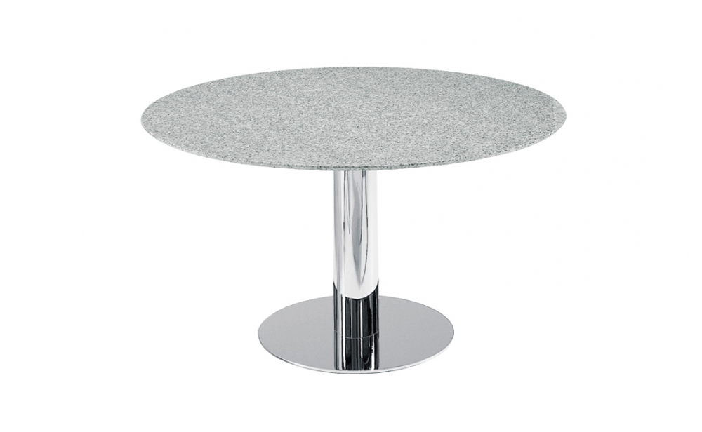 DINING TABLE NELLY 1511 BY PETER DRAENERT 2001