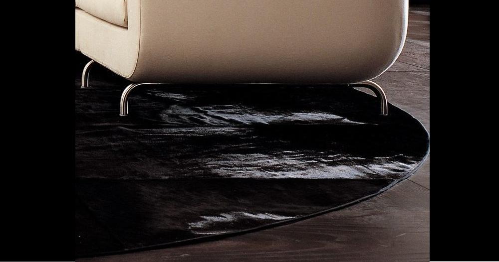 PONY CARPET BY RODOLFO DORDONI