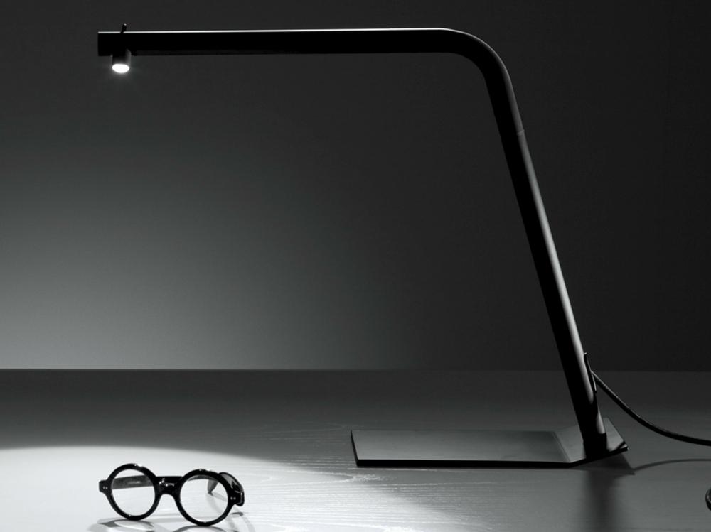 Table lamp COLIBRI - designer EMILIANA MARTINELLI