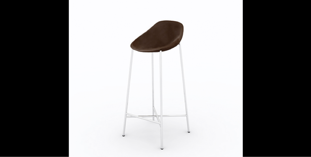 TIA MARIA BAR STOOL BY ENRICO FRANZOLINI, 2012