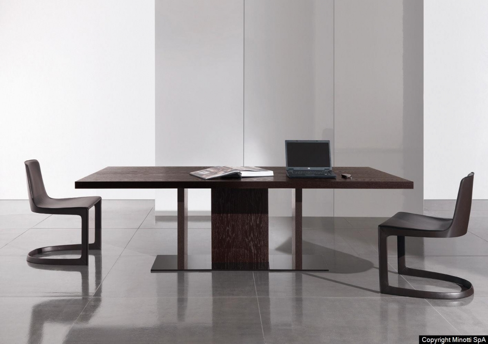 TOULOUSE TABLE by RODOLFO DORDONI