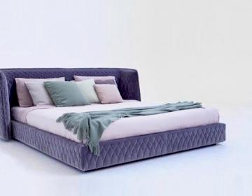 moroso voodid